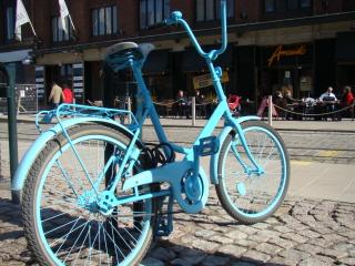 helsinki-huhtikuu-2009-blogi