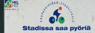 www.fillarihelsinki.fi