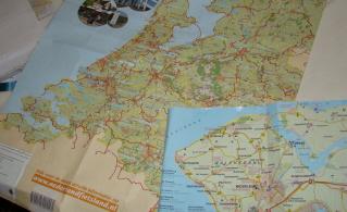 www.nederlandfietsland.nl
