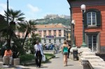 a Palazzo Reale