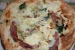 l pizza