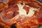 k pizza