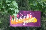 42 Helsinki Jees Ruttopuistossa