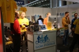 Cycling Exposition